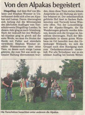 2016-07-07-Dingolfinger Anzeiger